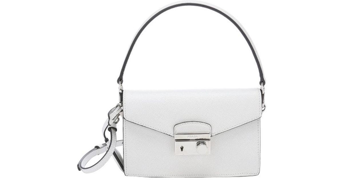 blue prada clutch - prada deep navy leather shoulder bag, purses prada sale