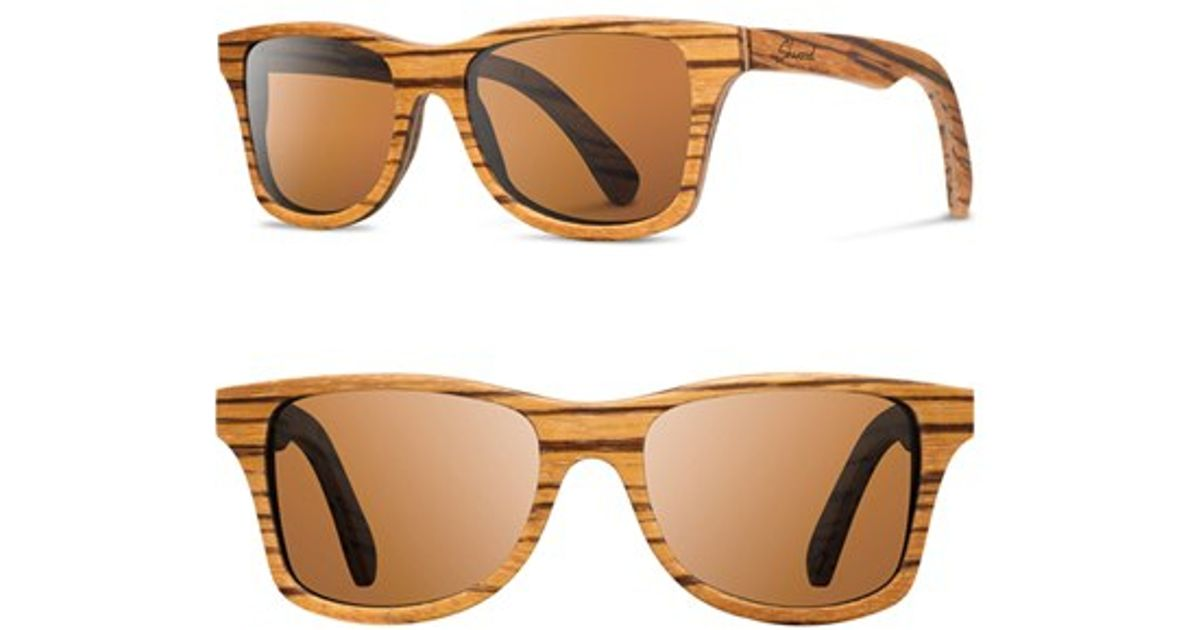 canby men Find a great selection of shwood sunglasses at nordstromcom shop the latest collection of wood sunglasses totally free shipping and returns.