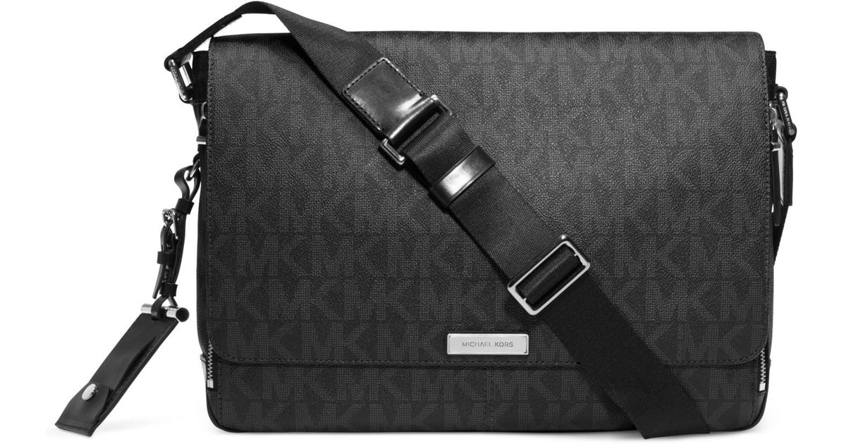Image For Laptop Bags New York