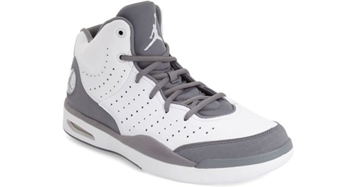 Nike 'jordan Flight Tradition' Sneaker