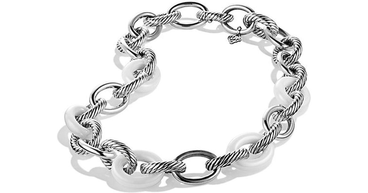 also men oval like titanium link chains necklace s chain may you