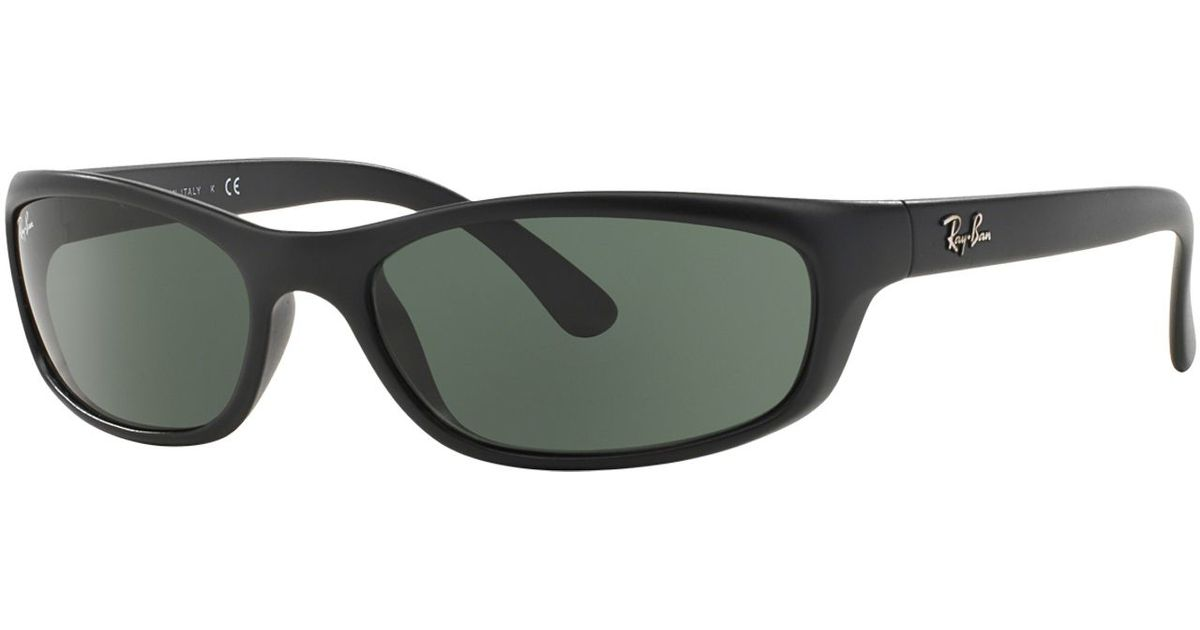 d5c0035d23 Ray Ban Rb 4033 601 3nder Images « Heritage Malta