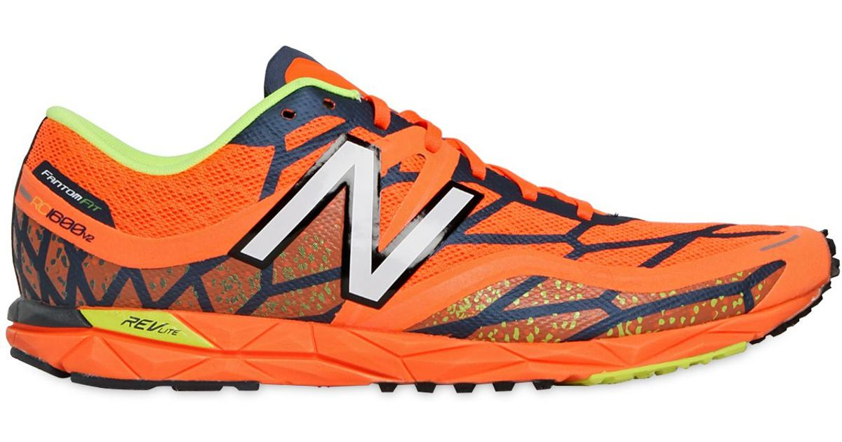 new balance 1600 fit, OFF 78%,Buy!