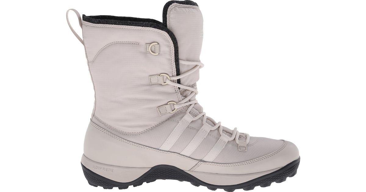 Adidas Natural Libria Pearl Cp Primaloft®