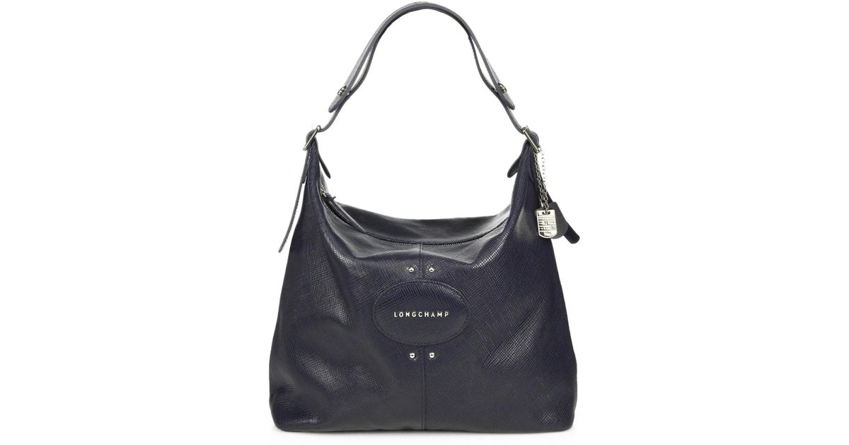b4529644019a Popular Light Longchamp Embroidered Bags Blue - Jaimonvoyage.com