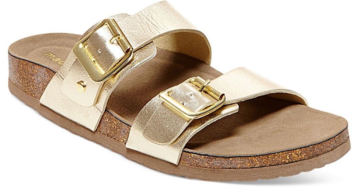 Nordstrom Shoes Mens Sandals