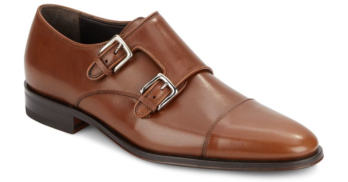 Bruno Magli Womens Shoes On Sale