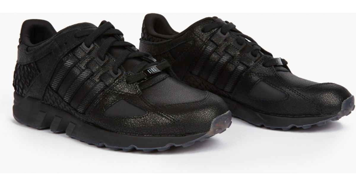Pusha T Adidas Shoes For Sale