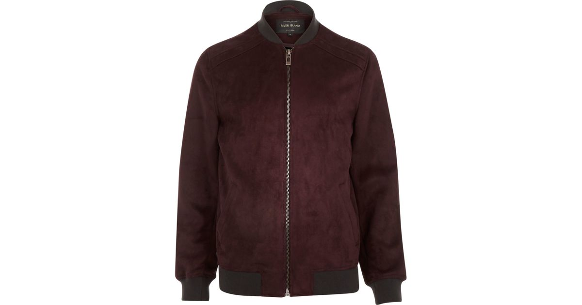 red river men Find red river from a vast selection of clothing for men get great deals on ebay.