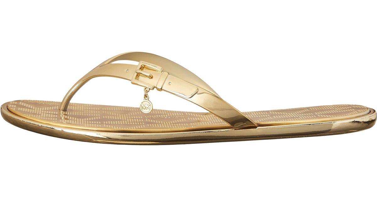 Burberry Flip Flops Womens