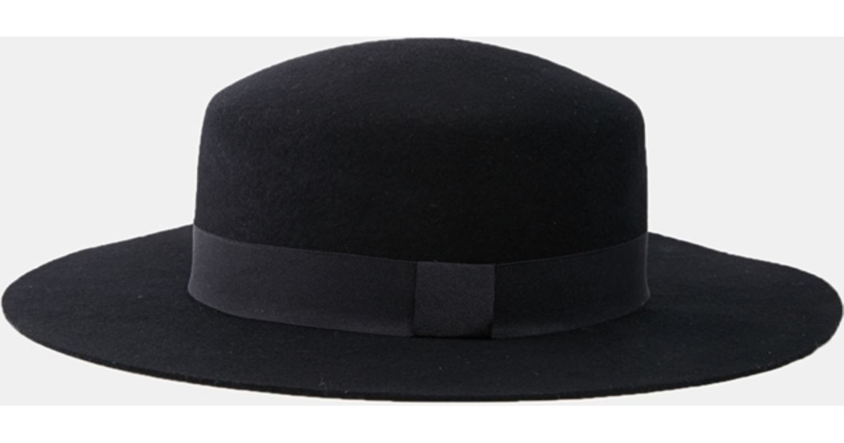 TRADITIONAL BLACK TOP HAT perfect for formal occasions and dress wear Black Shop Best Sellers· Deals of the Day· Fast Shipping· Read Ratings & Reviews2,,+ followers on Twitter.
