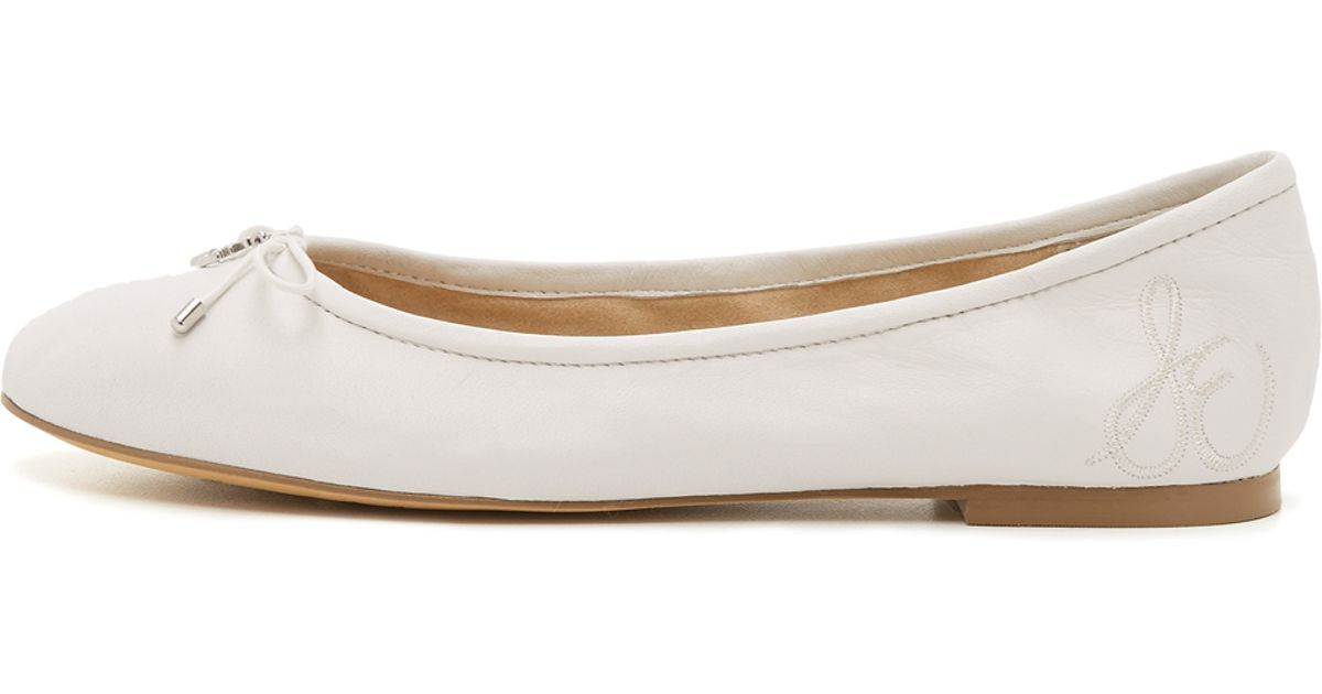 Image result for ballet shoes gucci SNOW WHITE