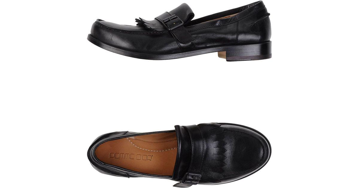 Pomme D Or Shoes Sale
