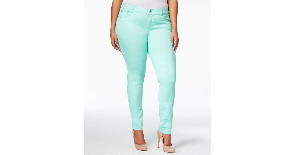 celebrity pink jeans | eBay