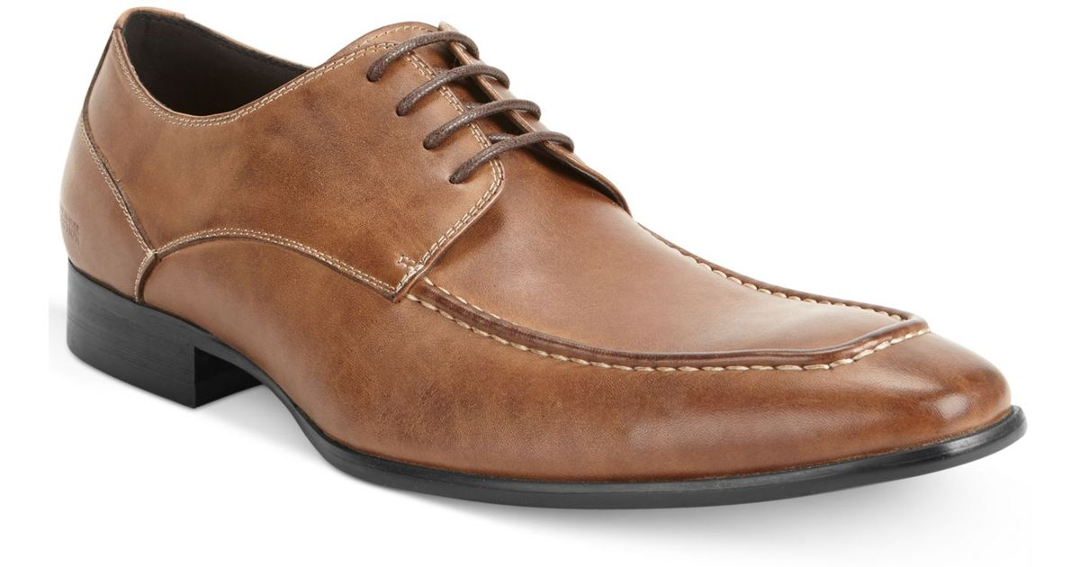 Kenneth Cole Reaction Womens Shoes Sale