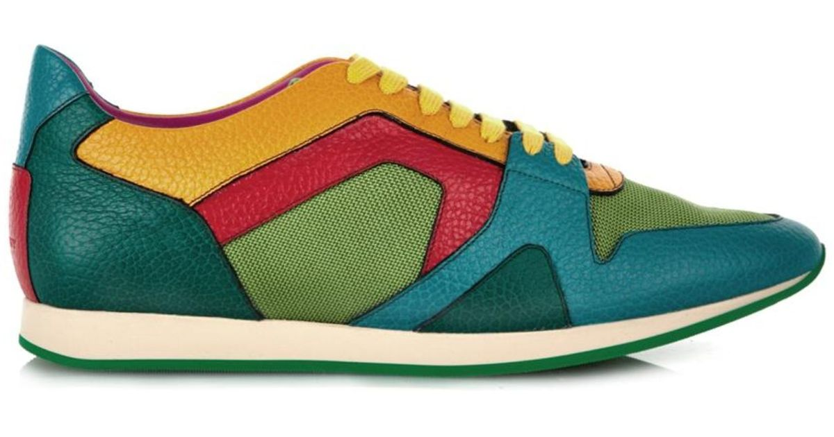 New Sneakers Nbmrl420sj Man Blan Balance rBedxWEoQC