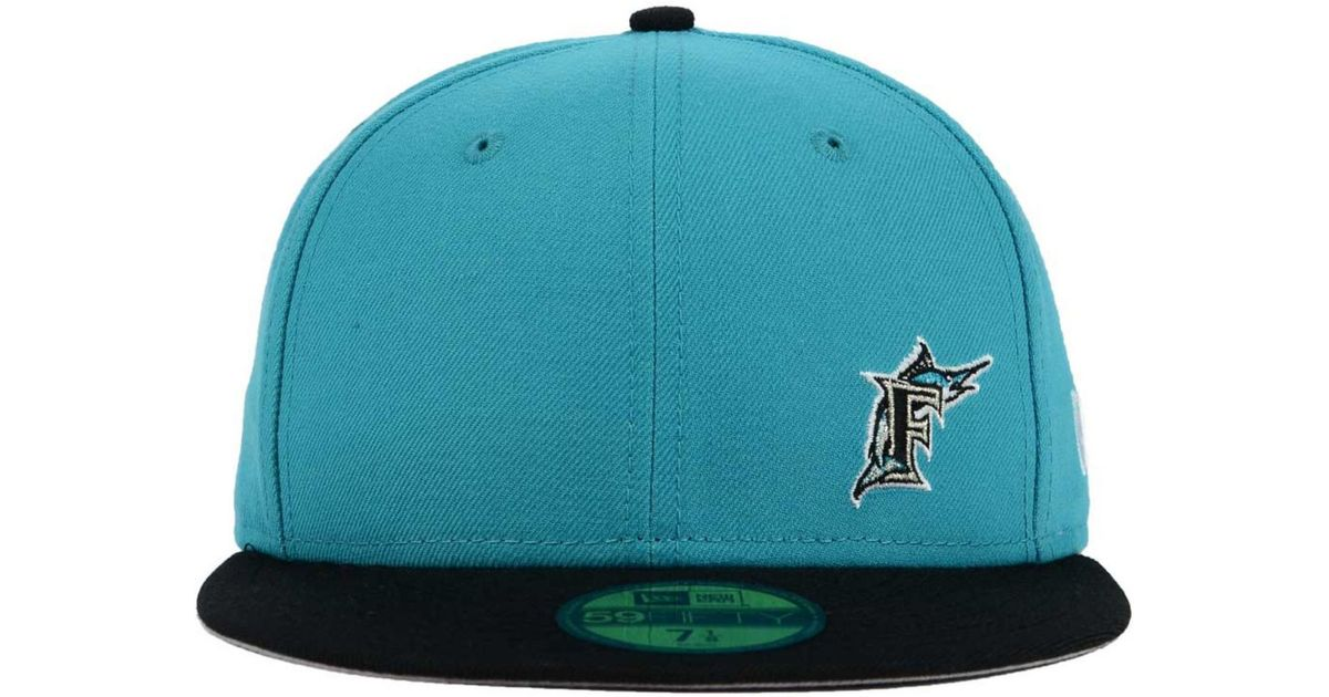 Custom New Era 9fifty Snapback Hats Exclusively From | Autos Post