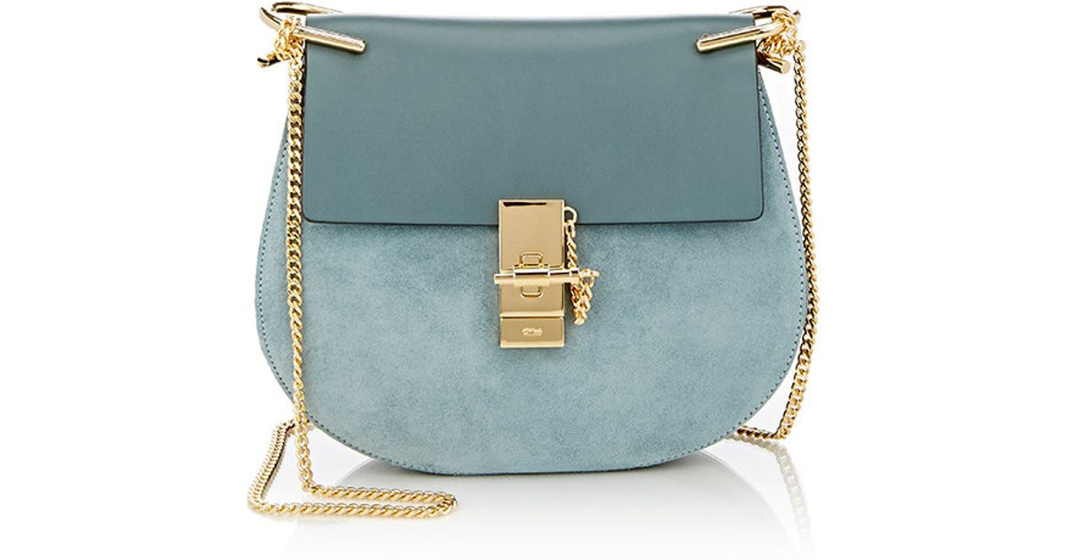 chloe drew small crossbody