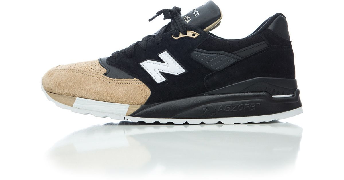 new balance hommes. new balance hommes shoes
