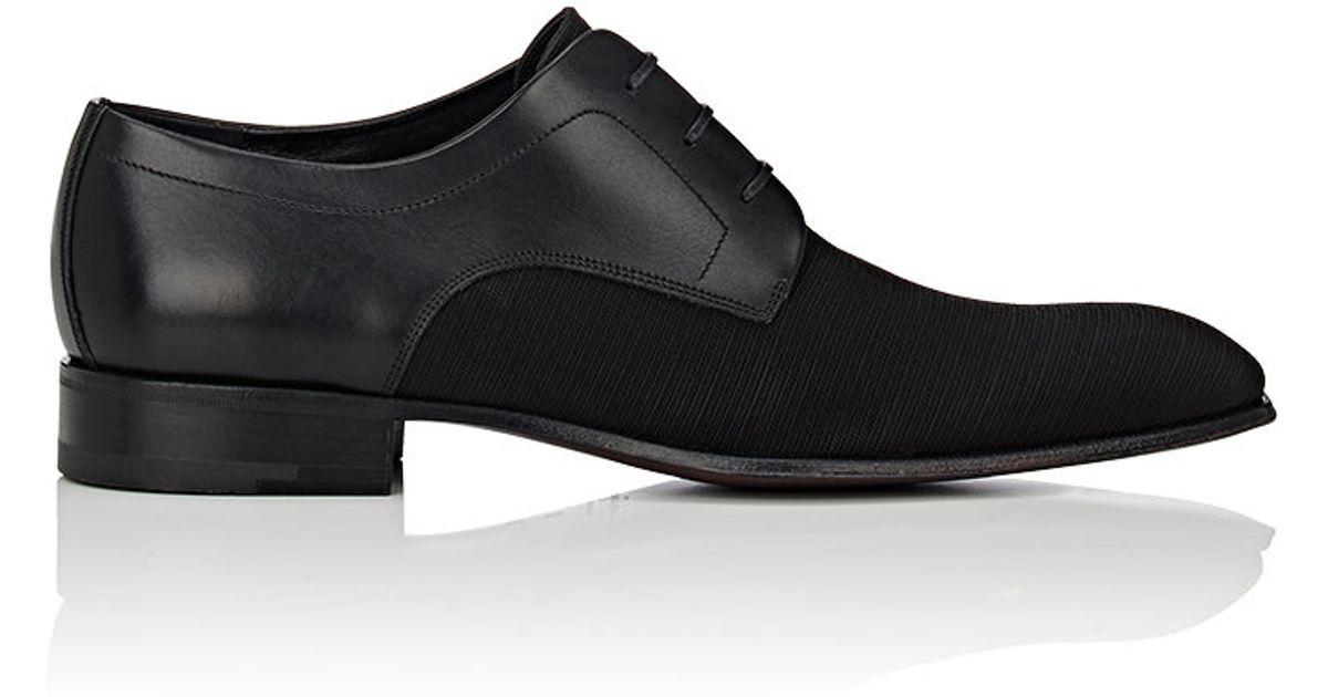 Ferragamo Mens Shoes Black Friday