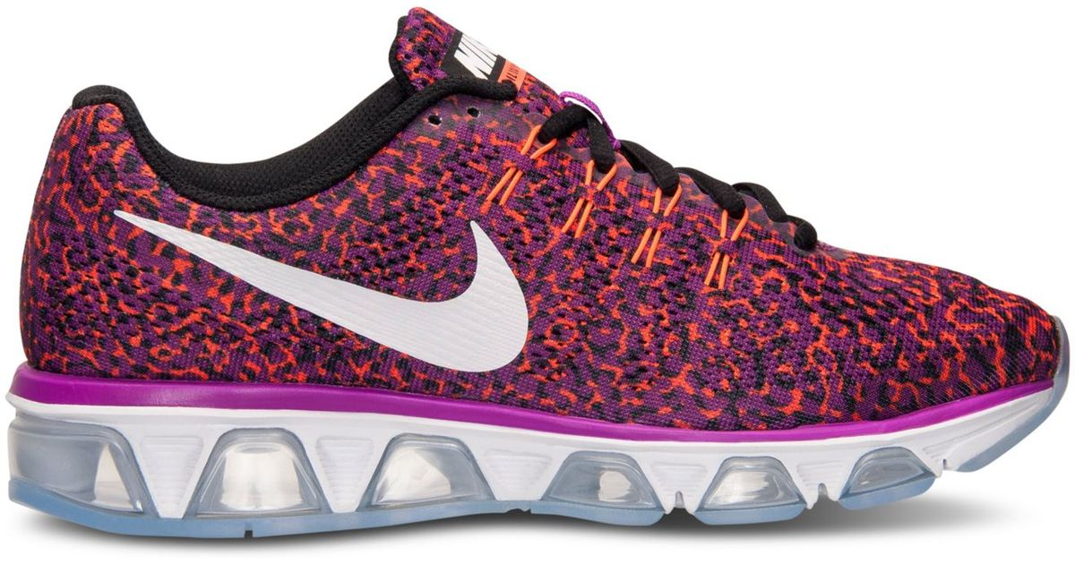 uk availability f4659 a7aa6 discount code for nike womens air max tailwind 8 running shoe d6b9b 60475