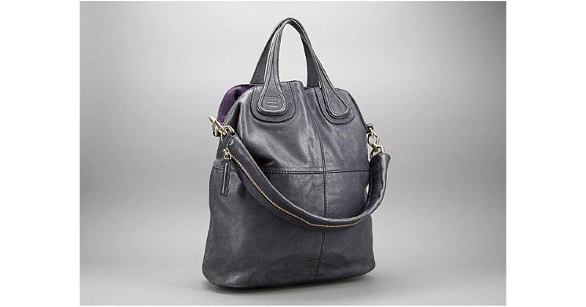 Givenchy Pre-owned - HAND BAG LmERPNB