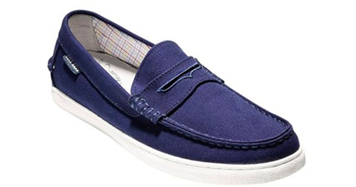 Nordstrom Mens Shoes White Sole