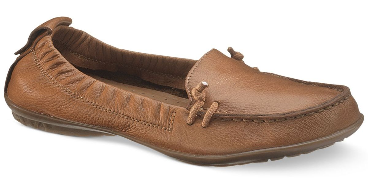 no women nobp tp puppies bp ceil hush beauty s loafers womens ceilings shoes penny beige