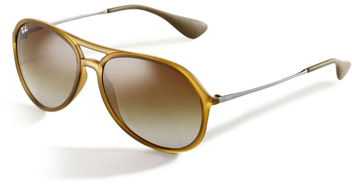 fea9329e37 Where To Buy Oakley Prescription Sunglasses « Heritage Malta