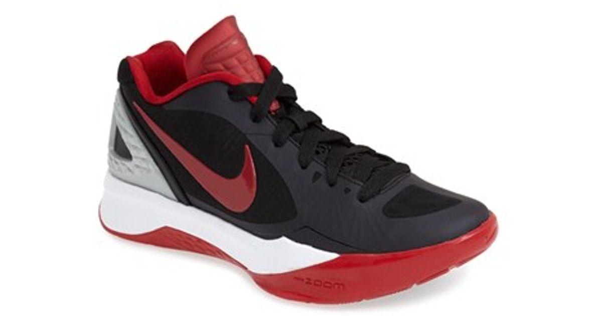 Nike Black Friday Men Shoes