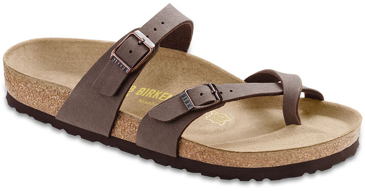 Where To Buy Birkenstock Shoes In Adelaide