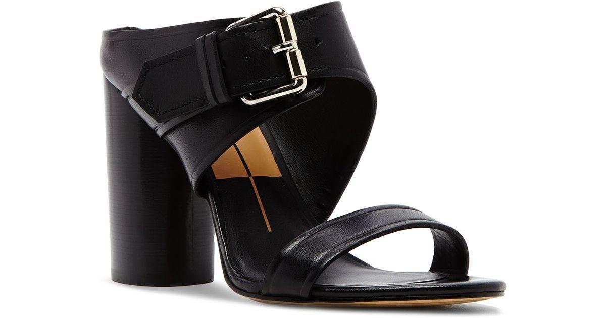 Dolce Vita Womens Maitlyn Dress Sandal