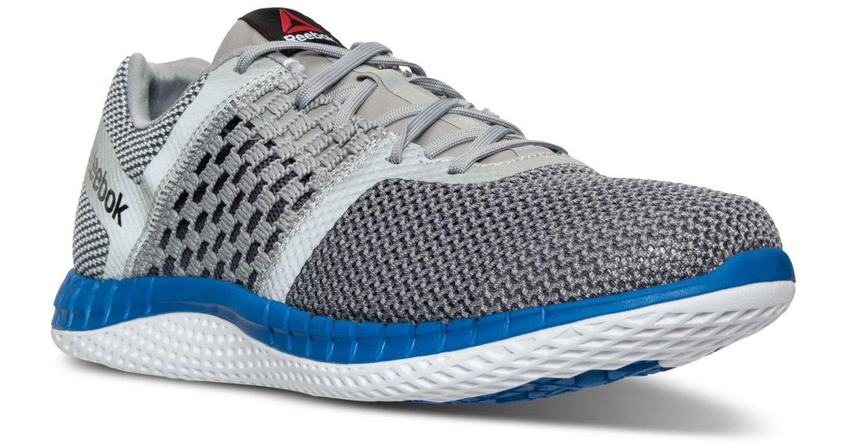 Zprint Run Running Sneakers