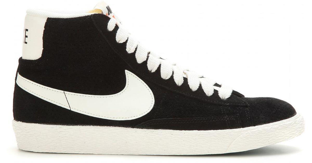 Veste Haute Cru Course Nike