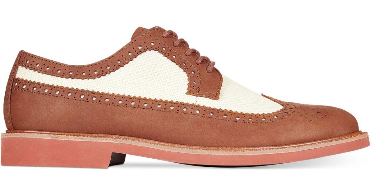 polo ralph lauren dress shoes