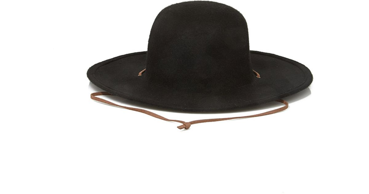 Wide Brim Black Hat Mens - Hat HD Image Ukjugs.Org ed4ab7bec77