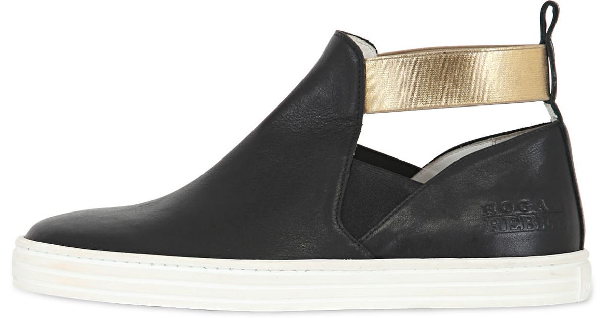 Isabel Marant Size Guide Shoes