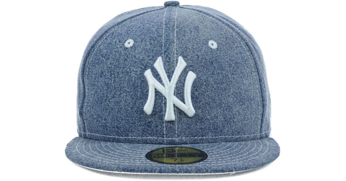 bb8b97da0dc good new york yankees mlb cap 245ab 1f723
