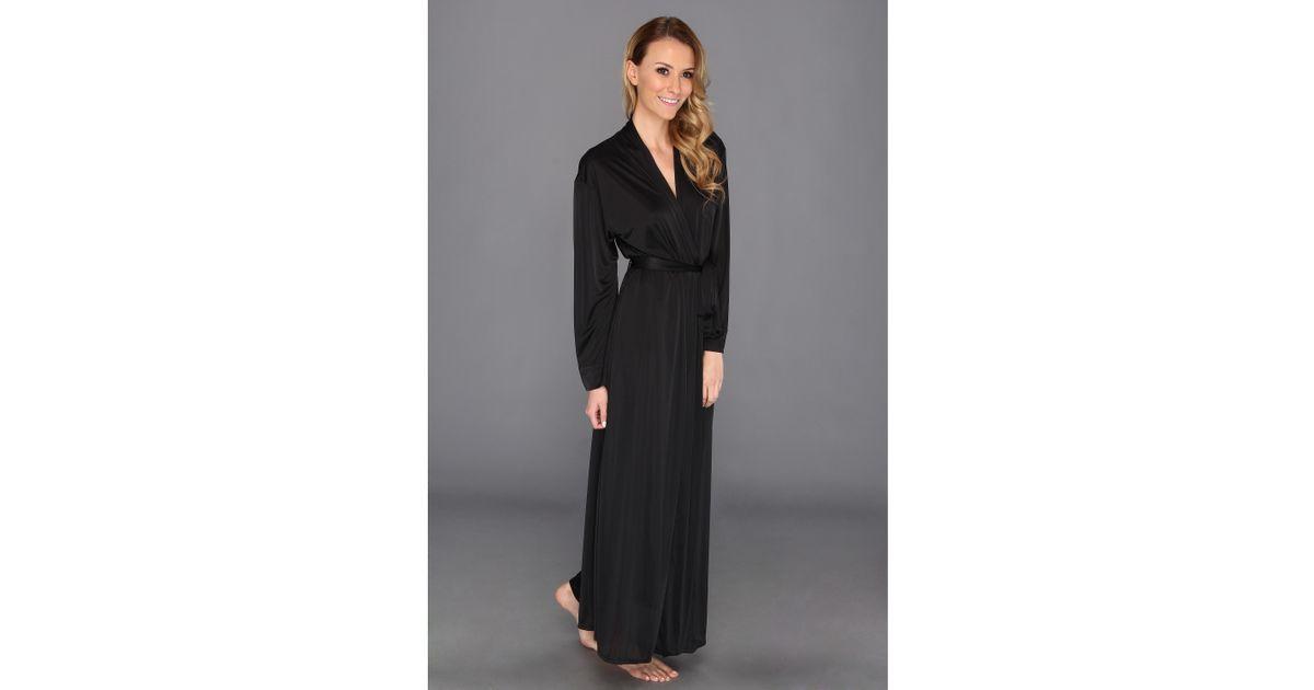 Contemporary Natori Aphrodite Gown Embellishment - Images for ...