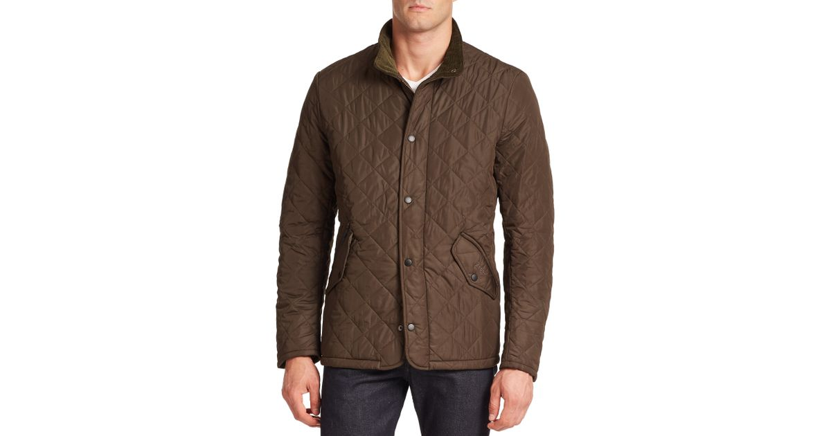 Find great deals on eBay for quilted sport coat. Shop with confidence.
