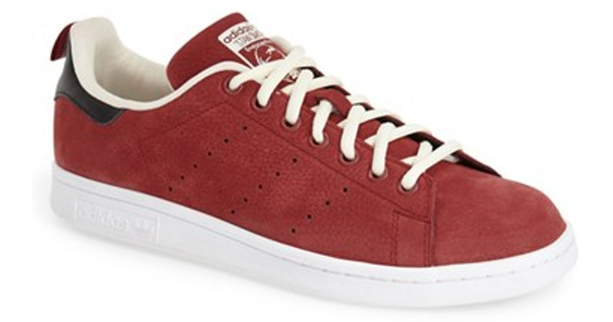 Stan Smith Adidas Roma