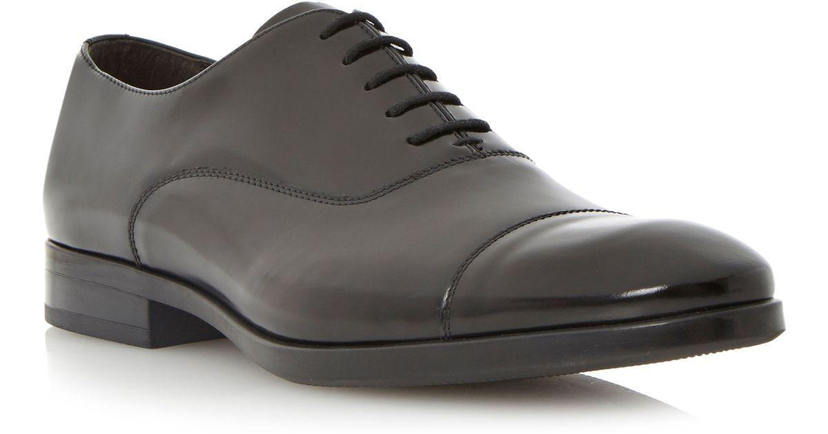 Roland Cartier Shoes Sale