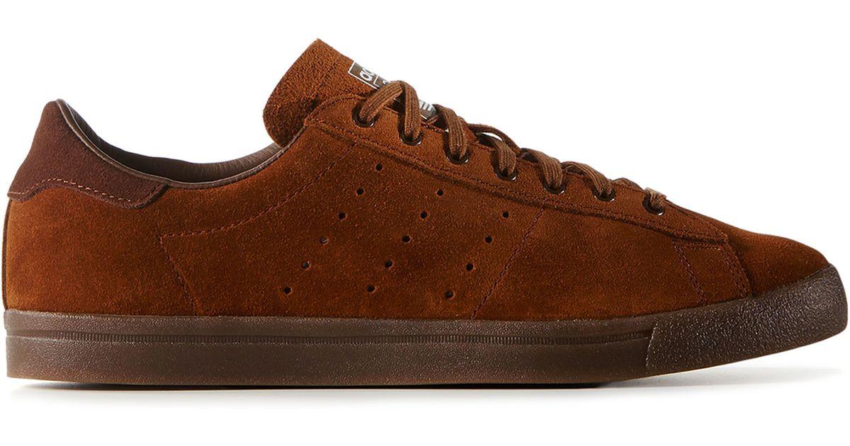 Adidas Original Brown