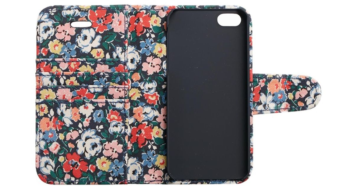 cath kidson iphone 8 plus case