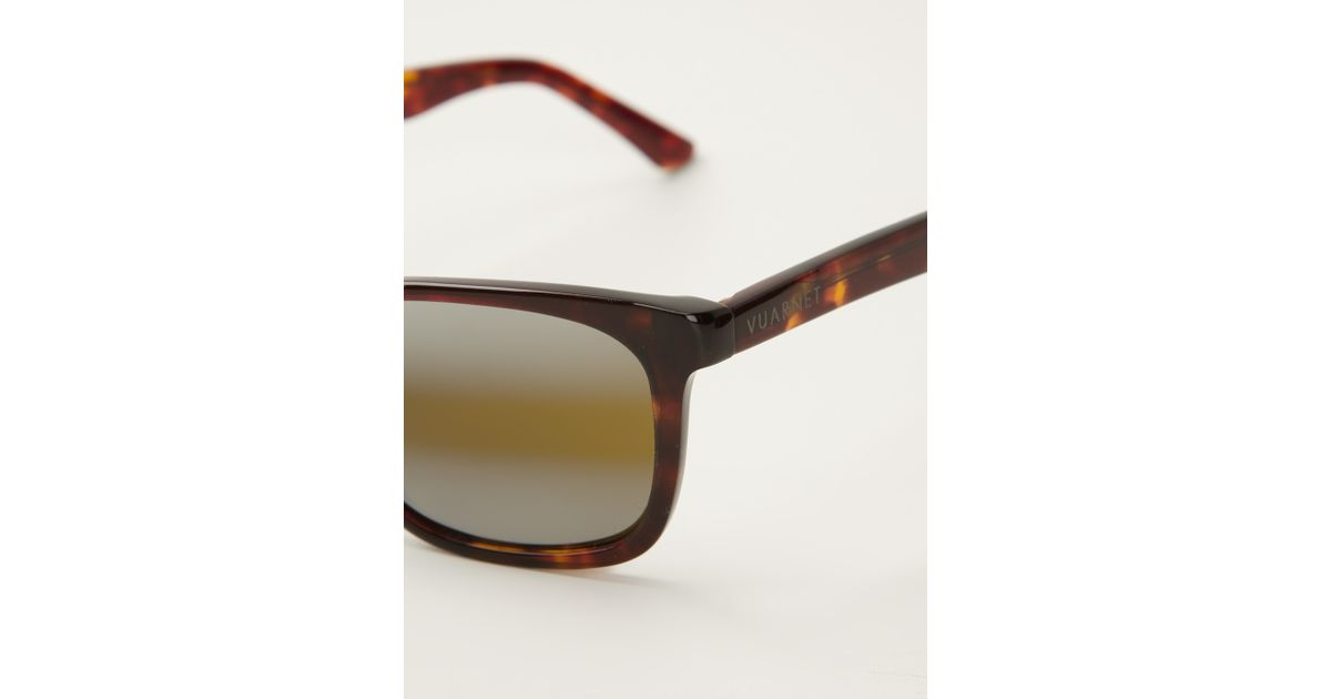 vuarnet sunglasses yest  vuarnet sunglasses