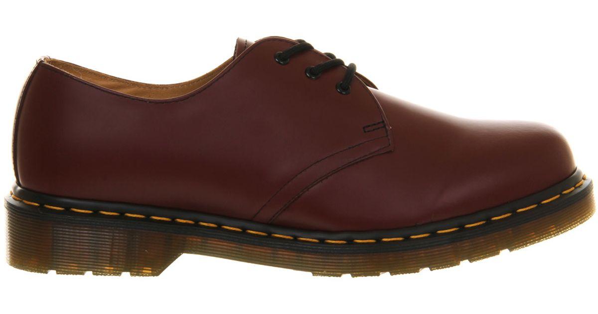 Dm Nblack Friday Sale Shoe