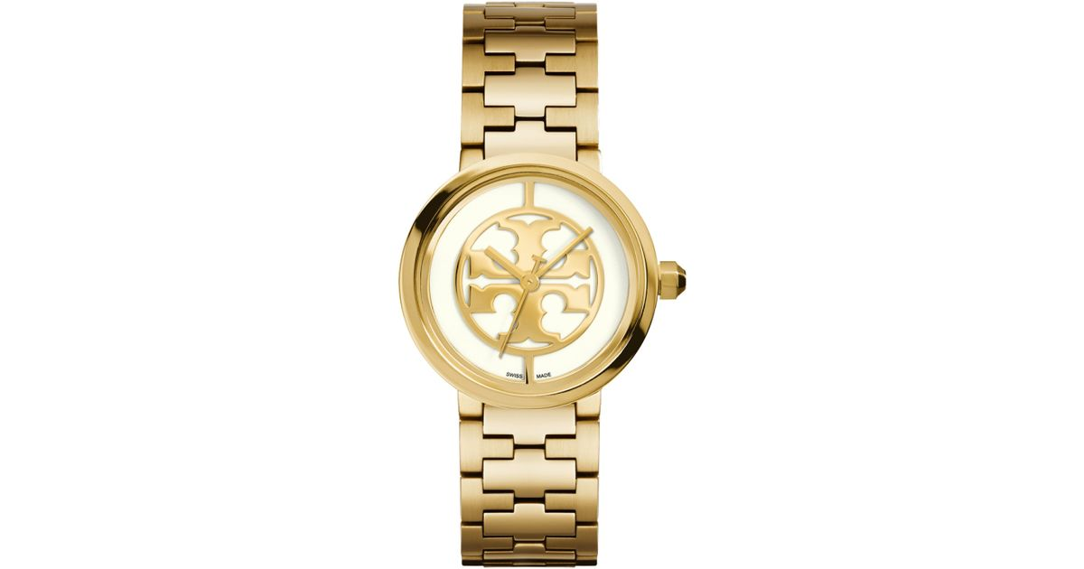 Enter the world of Tory Burch fashion at compbrimnewsgul.cf See our guide to the latest styles in Tory Burch shoes, clothing & accessories. Free shipping & returns.