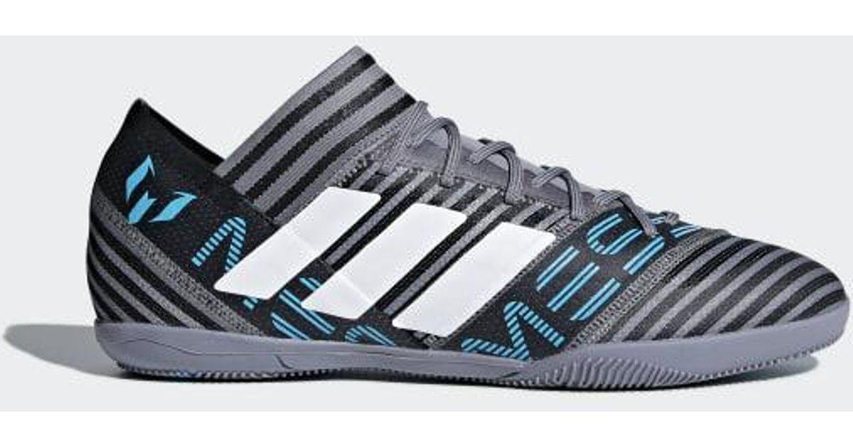 adidas Rubber Nemeziz Messi Tango 17.3
