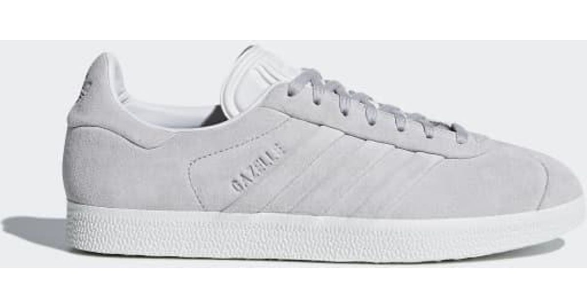 Best Product adidas Men's Gazelle Stitch and Turn Fitness