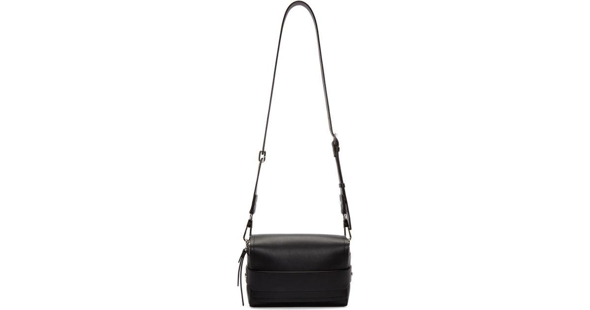 7f06f859c6ff Small Black Purse With Long Strap - Best Image Home In Ccdbb.Org